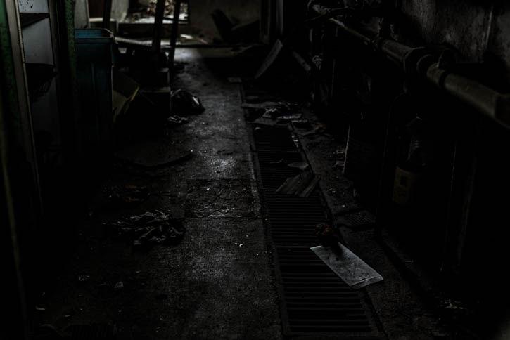 廃墟ラーメン屋-32