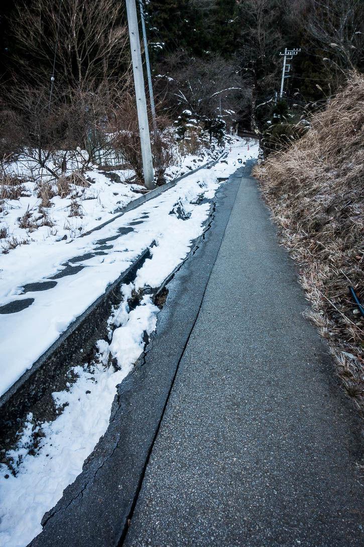 道志村rx725-10