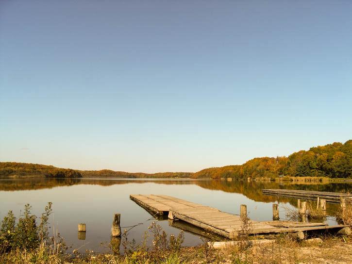 白鳥湖遊園地-56