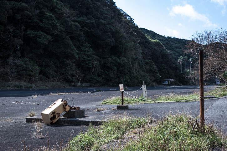 行川アイランド-15-8