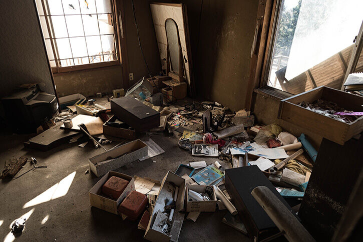 和歌子の部屋-79 725