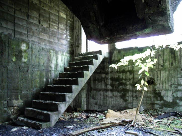 明治庶路炭鉱-28