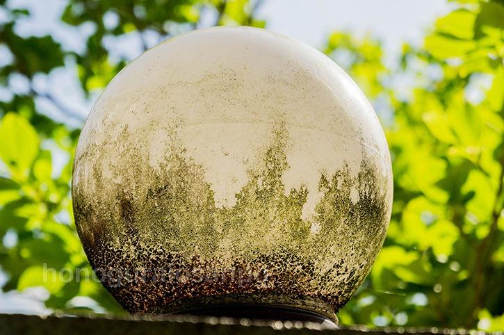土気の物件 ボールライト