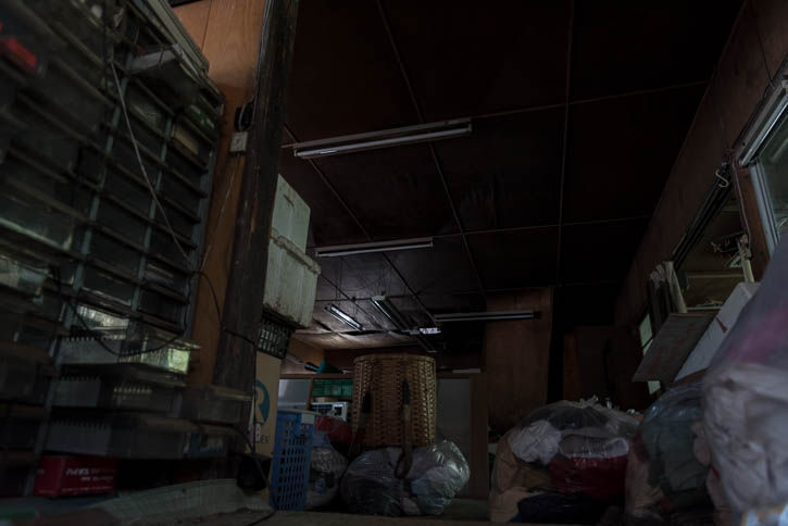 廃工場-171
