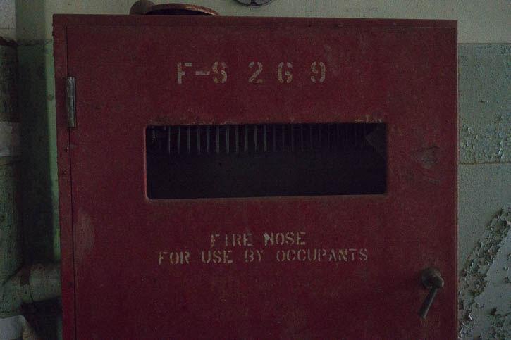 府中基地RX-52