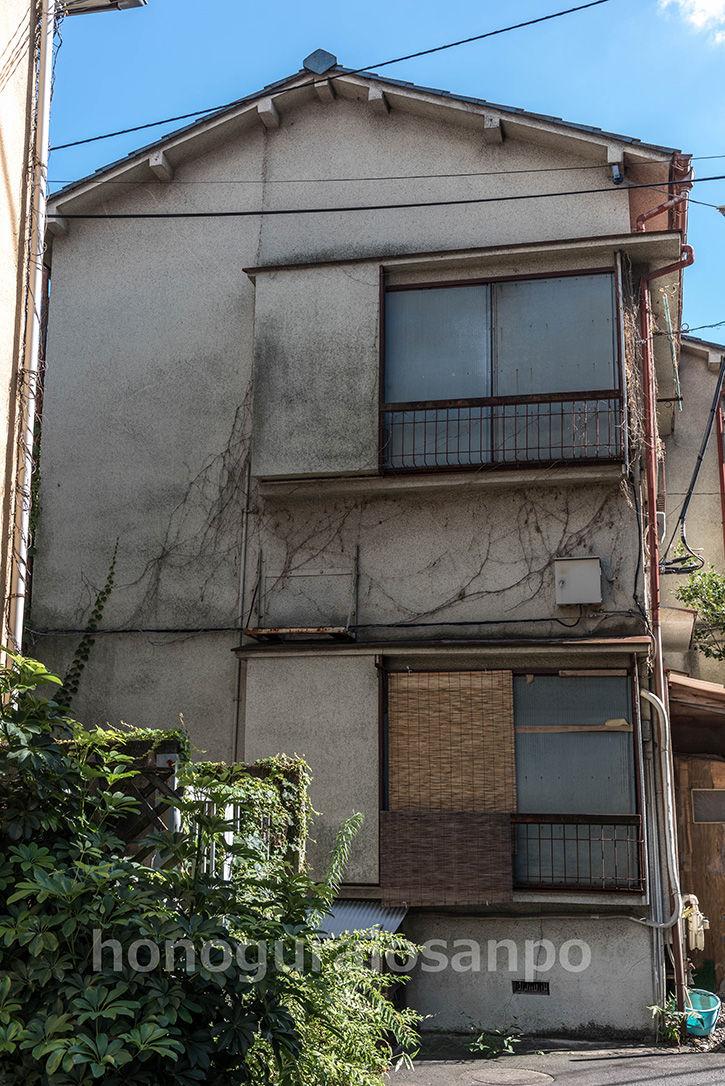 新宿集落-37