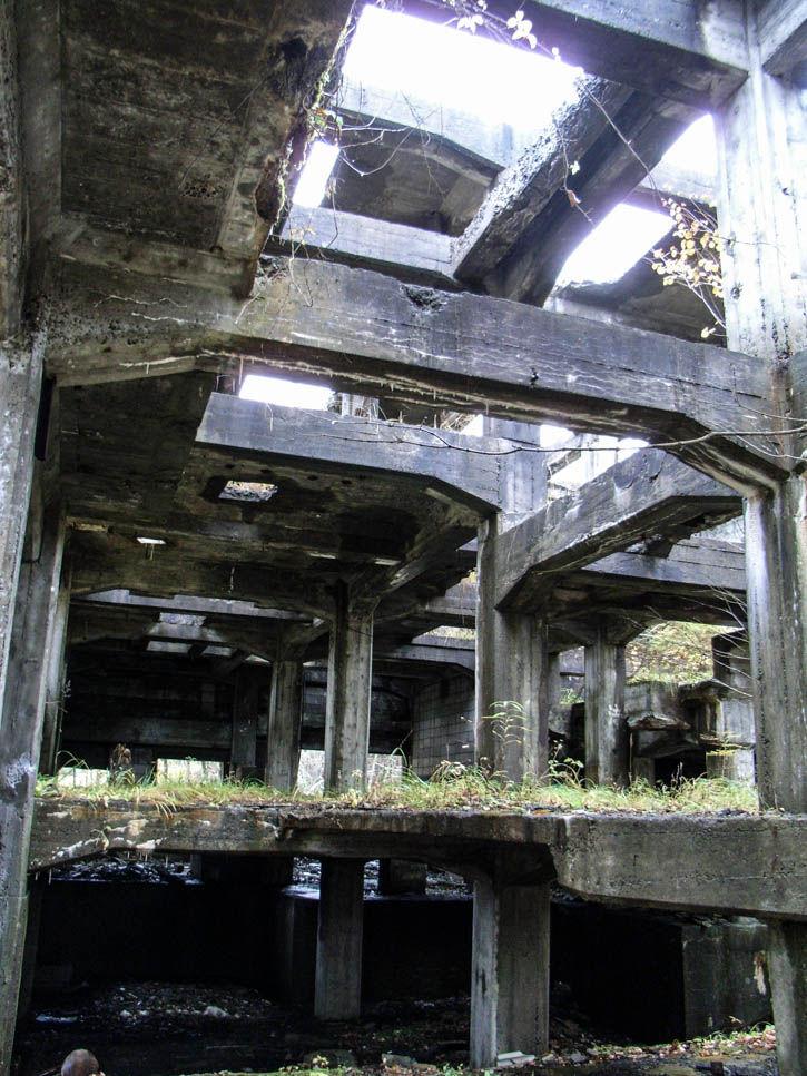 明治庶路炭鉱-32