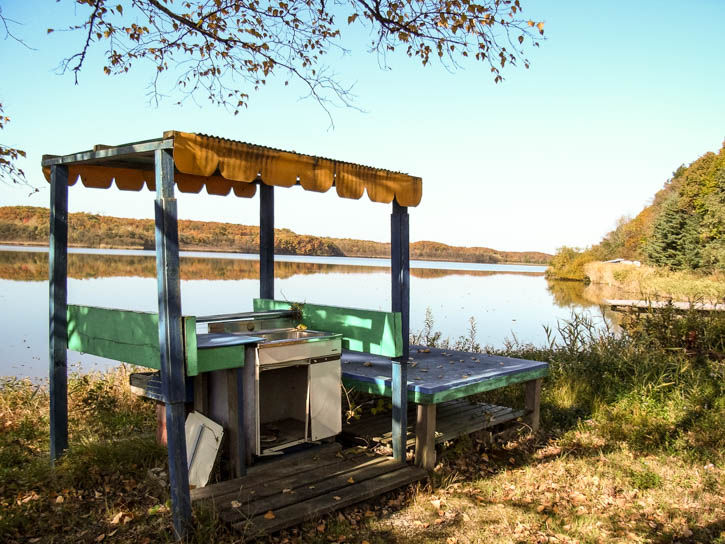 白鳥湖遊園地-8