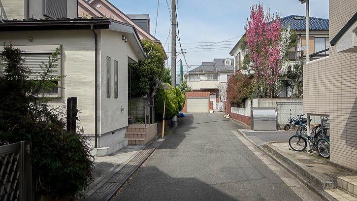 志村けん60-01