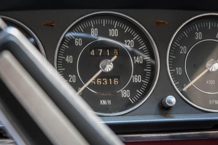 廃ガソリンスタンド-536