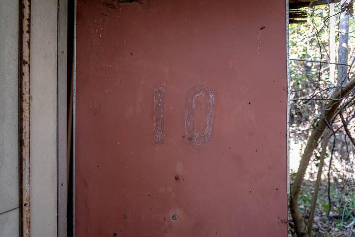 ジェイソン村-10