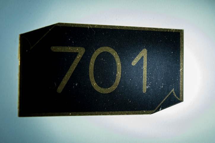ローヤル-78