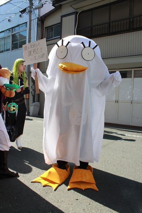 20121021豊橋祭りコスパ040