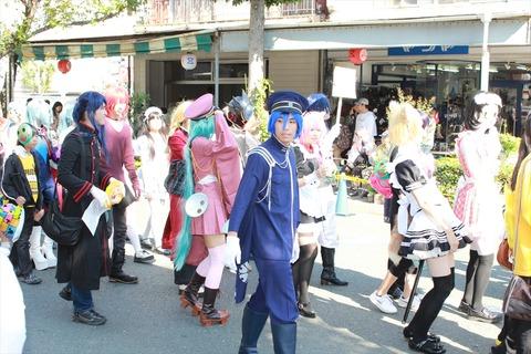 20121021豊橋祭りコスパ104