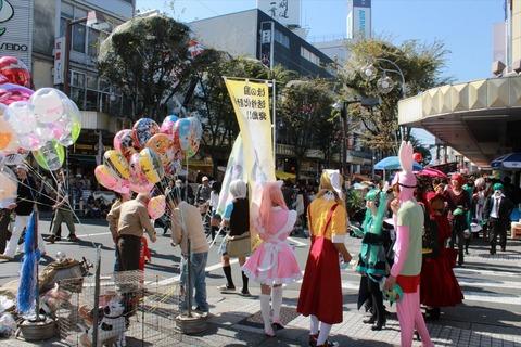 20121021豊橋祭りコスパ010
