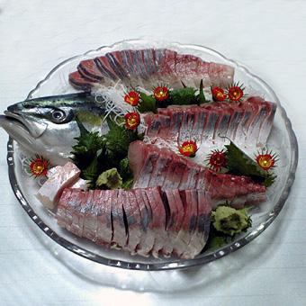 出世魚と呼ぶ。 子供の成長や知人の栄進を祝福する時、この出世魚や、鯛の尾...  livedoo