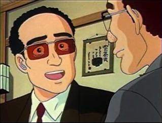 青森伸の画像一覧 - 原寸画像 ... 青森伸 - Shin Aomori - Japanese