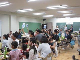 H27先生方歓迎会_02