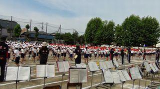 H27運動会_002