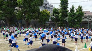 H27運動会_003