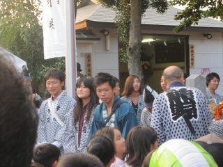 熊野例大祭_07