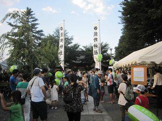 熊野例大祭_01