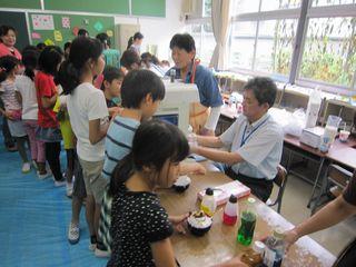 科学体験教室_08