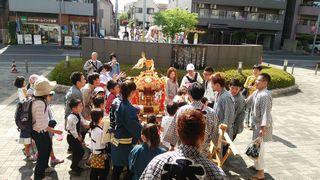 H27子供みこし_08