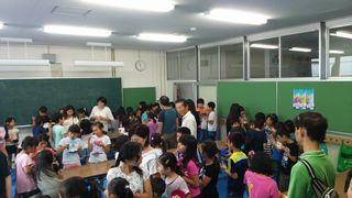 20150627_科学体験教室_04