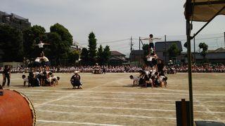H27運動会_007