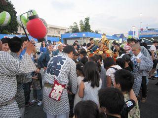 熊野例大祭_06