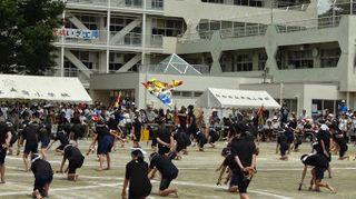 H27運動会_005