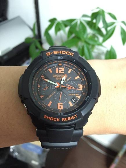 腕時計とは何か