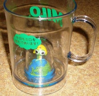 keroro-cup