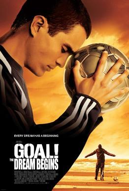 goal top