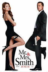 Mr.&Mrs.top