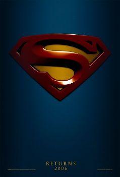 スーパーマン TOP