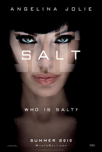 salt-top