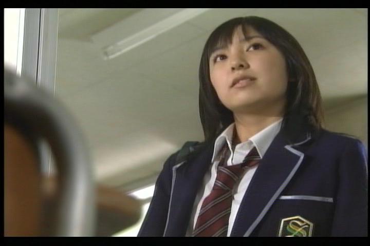 瑠美 子役 時代 柊 柊瑠美とは