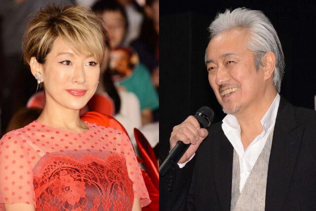 【朗報】朴ロ美さんと山路和弘さんが結婚発表へ!! 「鋼の錬金術師」や「進撃の巨人」など主演