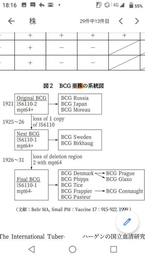 bcg1486vw