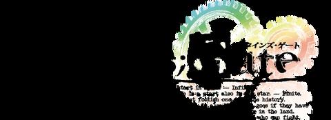 LIVINGADV_STEINSGATE_logo