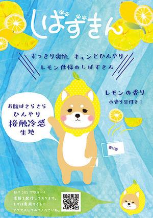 lemon_shiba_pop