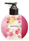 rose_hand_soap_pkg