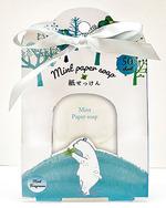 mint_paper_soap