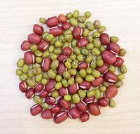azuki_beans
