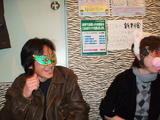 北海道SMの会1