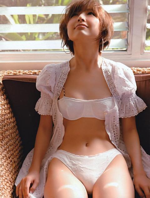05/19(11:02)美少女エロ画像にエントリーされた記事