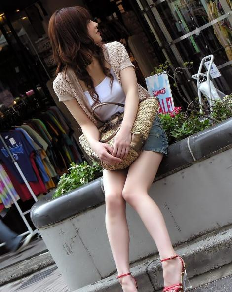 09/11(11:37)みんなのエロ広場~ 2chエロ画像まとめにエントリーされた記事