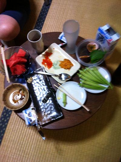 2012-09-01_昼呑み